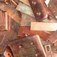 宝安回收废铝,宝安回收废铜,宝安废品回收