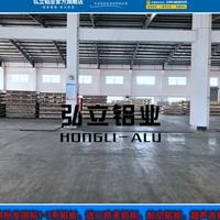 AL6082-H114易切削超厚板
