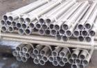 毛细6063铝管 6063氧化彩色铝管
