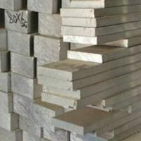進口2011高硬度鋁排