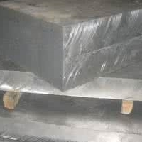 耐腐蚀7005铝板 7001合金铝板