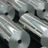 双零8铝箔 18660152989