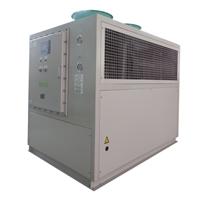 防爆冷水机冷油机冷却机冰水机冷冻机