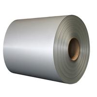 供应抗静电彩涂铝板