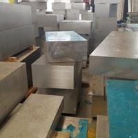 供应铝合金型材价格 6061<em>铝型材</em>