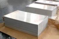6061铝板厚度规格 进口镜面铝板