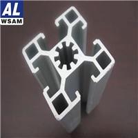 西南铝2A06 2A11 2A50工业铝型材 欢迎定制