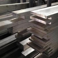 环保1100半硬铝排