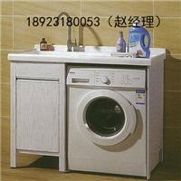 濱州全鋁家具鋁合金材料廠家