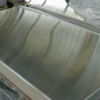 铝卷铝板保温铝卷价格