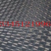 厚度【磨花铝板】生产厂家