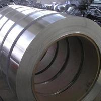 环保5052半硬铝卷