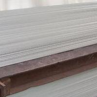 国标5052抗氧化铝板