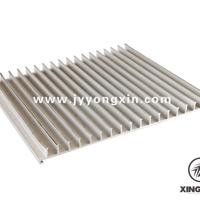 散热板铝型材 工业型材