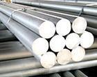 3103环保铝合金棒 国标环保铝方棒