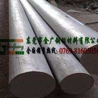 1060-H24铝合金棒材质