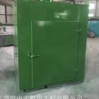 惠州铝合金时效炉厂家 温控精度高