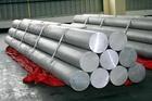 高精铝合金棒 5052氧化拉花铝棒