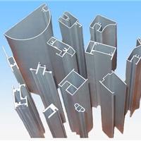 鋁合金門窗型材河北廠家