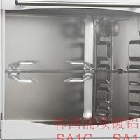 烤箱专用浦项镀铝板