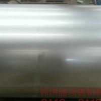 進口浦項滲鋁板