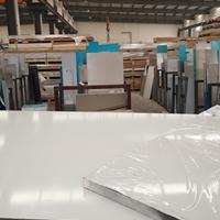 铝板2mm AL5052铝板 标牌铝板批发