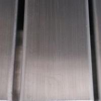 304不锈钢拉丝管价格