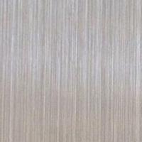 304不锈钢拉丝板,专业拉丝、切割、贴膜
