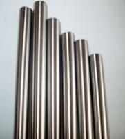 430不锈钢棒,430f不锈钢棒,厂家直销