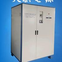 铝材氧化电源,阳极氧化电源生产厂商