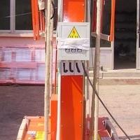 铝合金升降机平台商家铝合金升降机分类