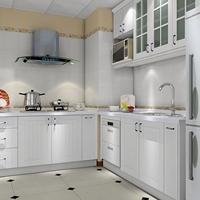鋁合金廠家定制全鋁洗衣機柜
