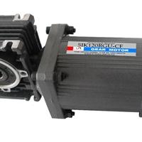 NMRV50涡轮蜗杆减速机配套电动机