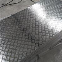 化工廠用1毫米瓦楞鋁板
