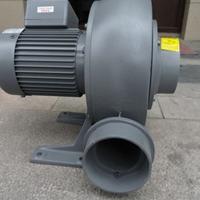 厂家现货供应全风PF-1502透浦式鼓风机