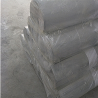 低价发卖0.6毫米瓦楞铝板
