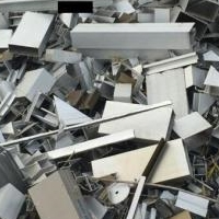 公明廢鋁回收廠家,公明回收廢鋁合金設備