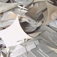 观澜回收工厂报废铝合金,回收废不锈钢