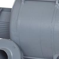 松达多段式节能中压鼓风机三相3.7KW