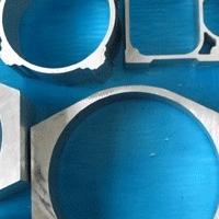 光伏太阳能新能源组件铝框
