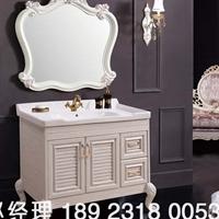 全铝合金柜体型材衣柜浴柜铝型材