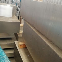 5a06防锈铝 2mm铝板3mm铝板促销