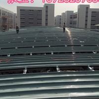 供应荔湾 铝镁锰屋面板,铝镁锰直立锁边