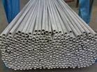 精密毛细铝管 6063易氧化无缝铝管