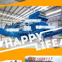 江阴哪里有卖龙门式剪铁机-500吨龙门剪