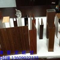 贵阳铝方通生产厂家-铝方通价格
