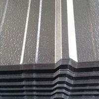 瓦楞铝板涂层铝卷防锈合金铝卷
