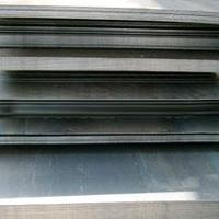 供应1060 6061铝板 合金铝棒 5052合金铝板