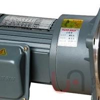GV减速电机,GV32优昂减速电机工厂供应