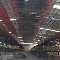 定制全鋁家具鋁型材批發價格